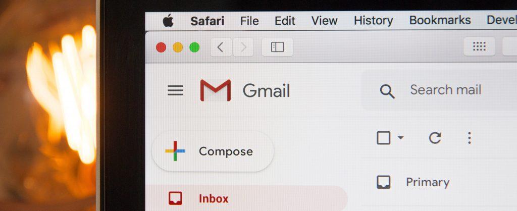 E-Mail Bild